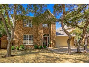 12905 Medina River Way, Austin, TX, 78732