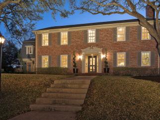 2511 McCullough, Austin, TX, United States