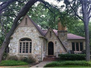 2410 Jarratt Ave, Austin, TX, 78703