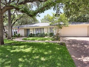 7301 Waterline Rd, Austin, TX, 78731