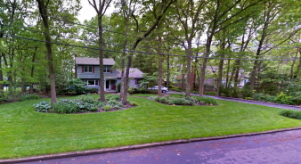 Buyers Agent: 47 Meroke Trl, Wading River, NY, 11792 United States