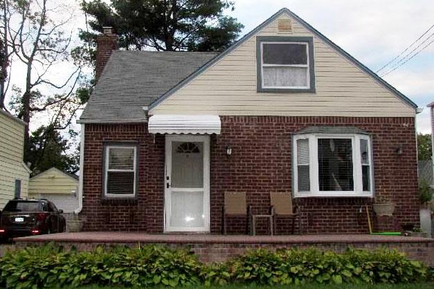 195 Euston Rd S, Garden City South, NY, 11530 United States