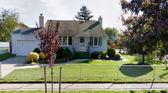Buyers Agent: 8 Caffery Ave, Bethpage, NY, 11714 United States