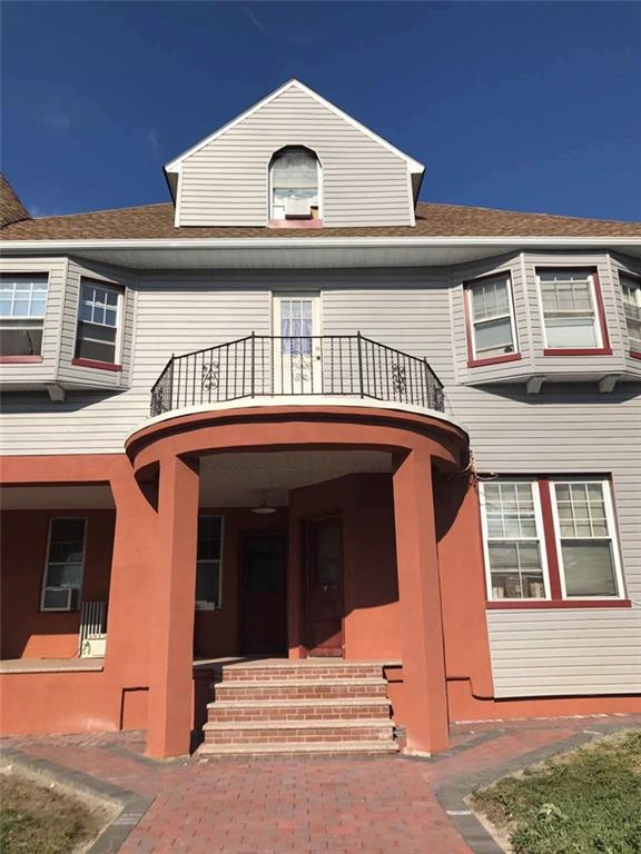 3815 Sea Gate Ave, Brooklyn, NY, 11224 United States