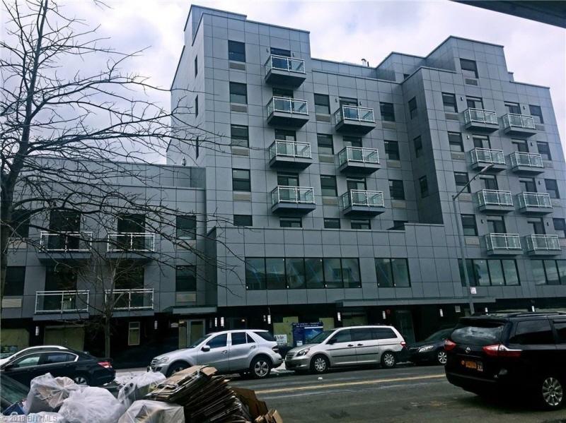 8616 21 St, Brooklyn, NY, 11204 United States