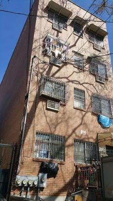 971 56 St, Brooklyn, NY, 11219 United States