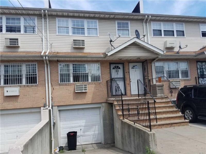 53 Wyona St, Brooklyn, NY, 11207 United States