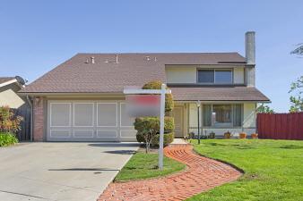 4716 Lana Lane, San Diego, CA, 92117 United States