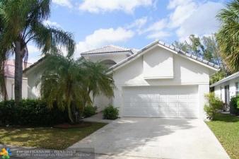 7700 NW 29th St, Margate, FL, 33063-7849