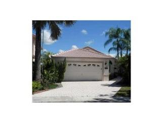 7520 NW 29 St, Margate, FL, 33063-7846
