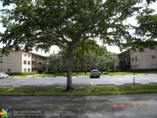 K208 100 SW 132nd Way, Pembroke Pines, FL, 33027-1670