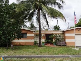 420 SW 70th Te, Pembroke Pines, FL, 33023-1031