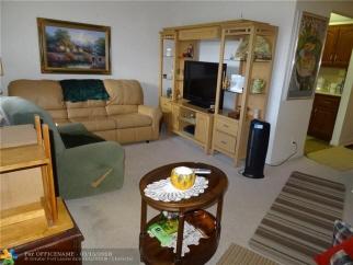 G212 1551 SW 135 Terrace, Pembroke Pines, FL, 33027-6402