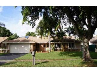 8421 SW 28 St, Davie, FL, 33328-1605