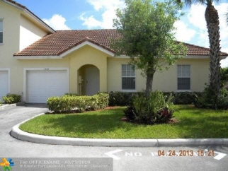 1265 1265 NW 27th Ave, Pompano Beach, FL, 33069-1852