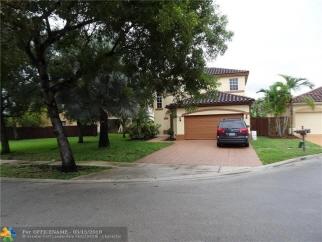 12774 SW 54th St, Miramar, FL, 33027-5565