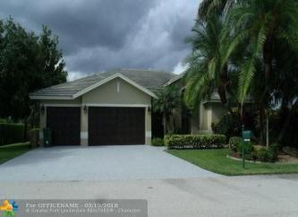 12645 SW 34 Place, Davie, FL, 33330-1255