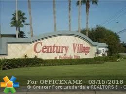 409 P 1300 SW 124th Ter, Pembroke Pines, FL, 33027-4069