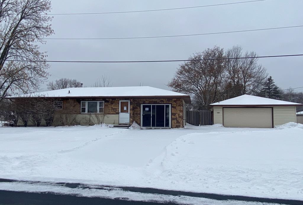 6997 Delaney Avenue, Inver Grove Heights, MN, 55076 United States