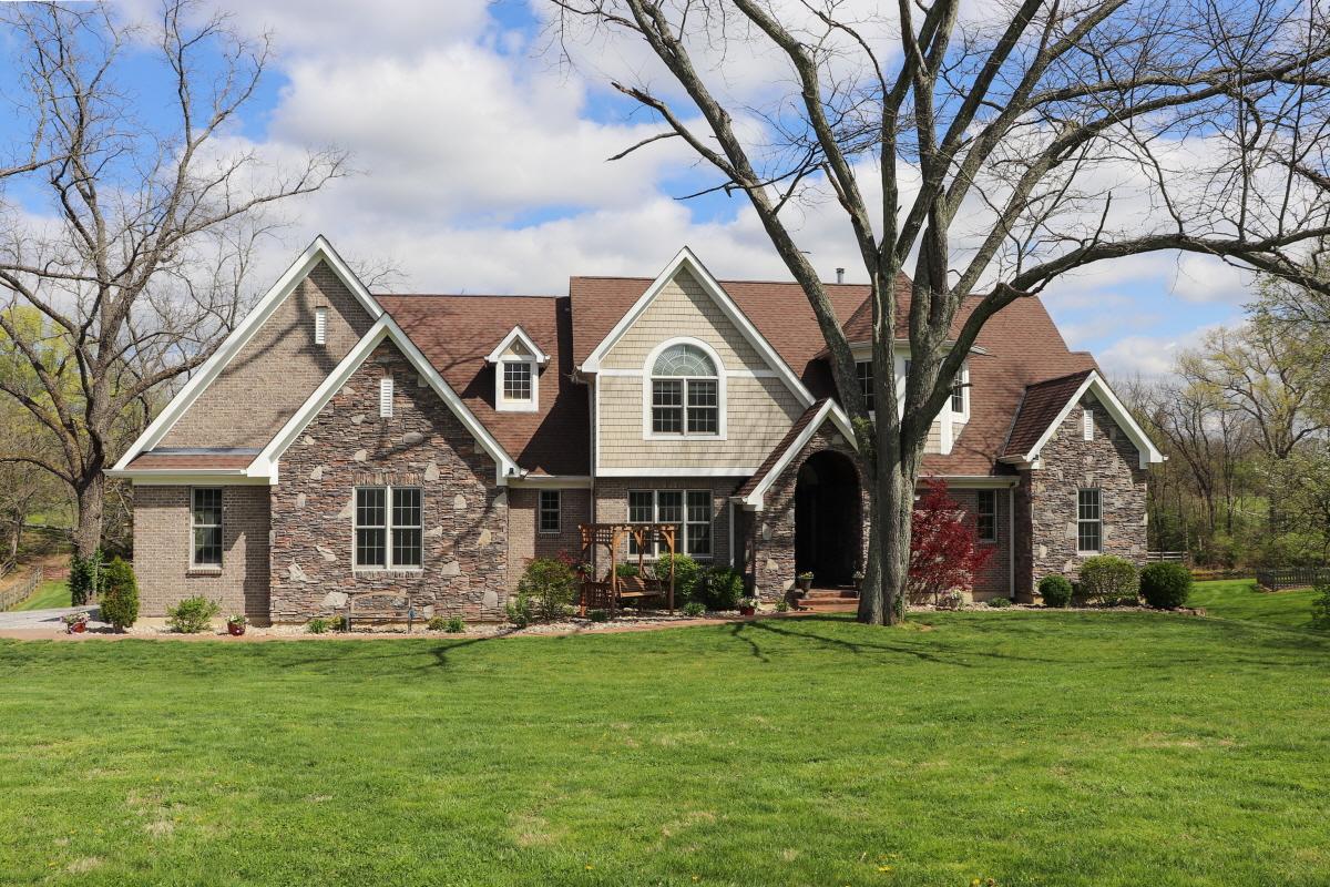 6850 Gaynor Rd, Goshen, OH, 45122 United States