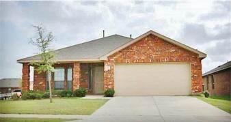 1320 Sandalwood Road, Royse City, TX, 75189-8150