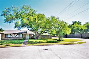 2718 Royalty Drive Ct, Garland, TX, 75044-5534
