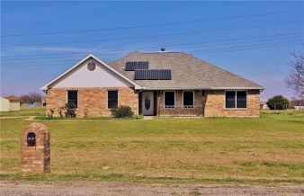 4180 Lucy Circle, Royse City, TX, 75189-8074