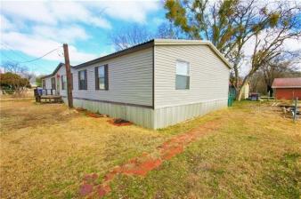 503 College Street, Lone Oak, TX, 75453-4083