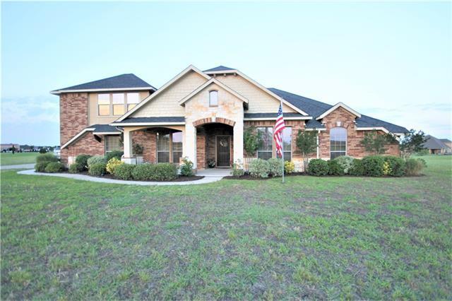 369 Alexander Lane 6431, Royse City, TX, 75189