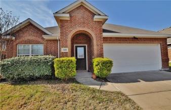 3108 Burwood Lane, Royse City, TX, 75189-8127