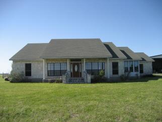 5607 C.R. 407, Karnes City, TX, 78118 United States