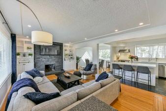 8042 164th Street, Surrey, BC, V4N 0P2 Canada