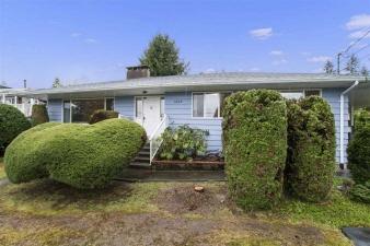 1634 Eastern Drive, Port Coquitlam, BC, V3C 2T4 Canada