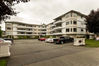 210 5377 201a Street, Langley, BC, V3S 1S7 Canada