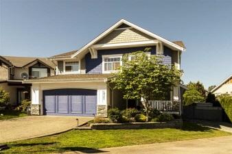 20541 67b Avenue, Langley, BC, V2Y 3E1 Canada