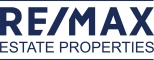 -RE/MAX ESTATE PROPERTIES-