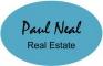 Paul Neal Real Estate