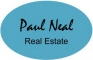 Paul Neal Real Estate