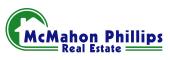McMahon Phillips Real Estate