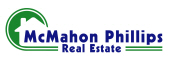 McMahon Phillips Real Estate