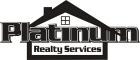 Platinum Realty Services