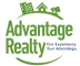 Advantage Realty Partners LLC