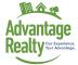 Advantage Realty Partners LLC