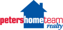 Peters Home Team Realty