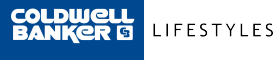 Coldwell Banker Lifestyles