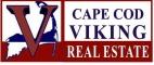 CAPE COD VIKING REAL ESTATE LLC