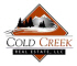 Cold Creek Real Estate