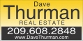 Dave Thurman Real Estate
