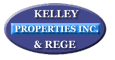 Kelley & Rege Properties