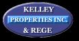 Kelley & Rege Properties